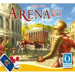 Arena Roma 2