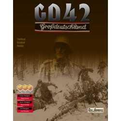 GD 42