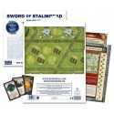 Sword of Stalingrad Memoir 44 map