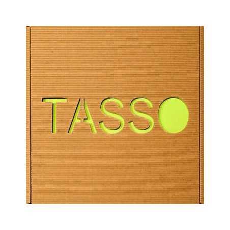 TASSO