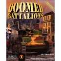 Doomed Battalions Third Edition ASL Module 11