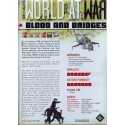 Blood and Bridges World at War