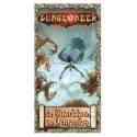 Dungeoneer: La Guarida de los Demonios