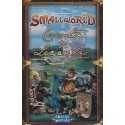 Cuentos y leyendas Small World (SmallWorld)