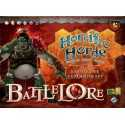 Battlelore Horrific Horde Goblin