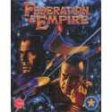 Federation & Empire 2010 edition