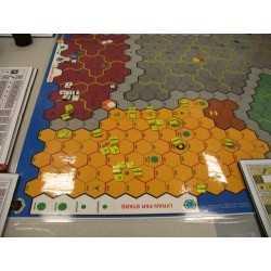 Federation & Empire 2010 edition