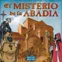 El Misterio de la Abadia