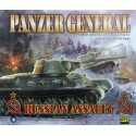 Panzer General: Russian Assault