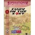 Operations Magazine Special Issue 3