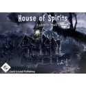 House of Spirits