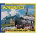 Eurorails 4th Edition