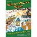 Wacky Wacky West 2010 edition