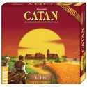 Catan Catala