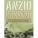 Anzio Cassino