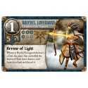 Summoner Wars Vanguards Faction Deck