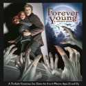 Forever Young A Vampire Game