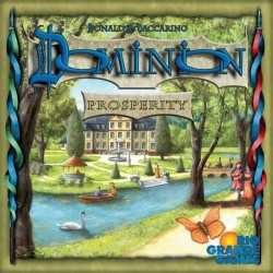 Dominion Prosperity
