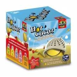 Hot Cocot