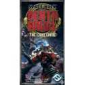 Space Hulk Death Angel ( English )