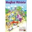 Magical Athlete