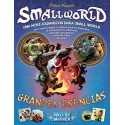 Small World Grandes Esencias ( Smallworld )