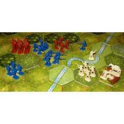 Battlecry (Battle cry)