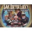 Save Doctor Lucky Deluxe edition