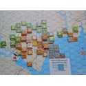 Barbarossa Crimea