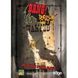 Bang Dodge City