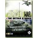 World at War untold stories