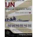 Silent War Imperial Japanese Navy
