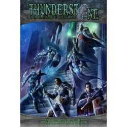 Thunderstone Doomgate Legion (English)