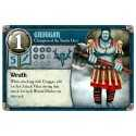 Summoner Wars Rukar's Power Reinforcements Pack