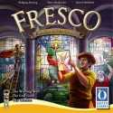 Fresco expansion 4 - 5 - 6