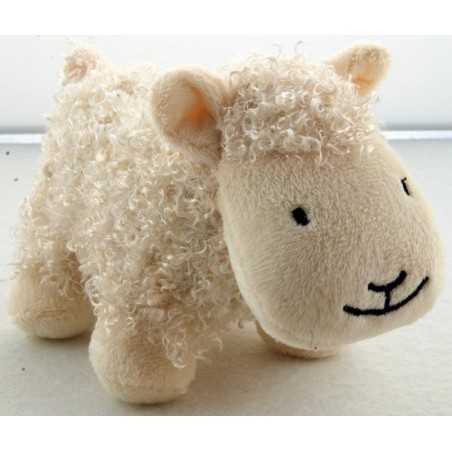 Sheep Plush CATAN - CATANIMAL -