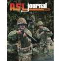 ASL Journal 9 Advanced Squad Leader