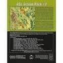 ASL Action Pack 7