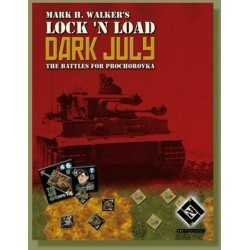Lock 'n Load Dark July
