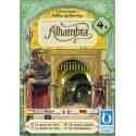 Alhambra exp 4 The Treasure Chamber