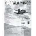 ATO 29 Buffalo Wings