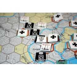 World at War 17 Leningrad 41