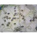 La Bataille de la Moscowa