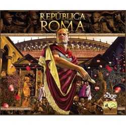 Republica de Roma