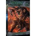 Thunderstone Thornwood Siege