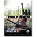 World at War Paris is Burning