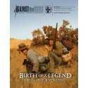 ATO 32 Birth of Legend