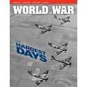 World at War 19 The Hardest Days
