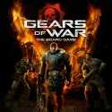 Gears of War The Board Game (English)