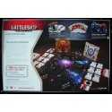 Battleship Galaxies The Saturn Offensive